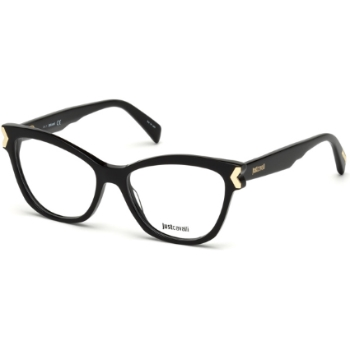 Just Cavalli JC0807 Eyeglasses